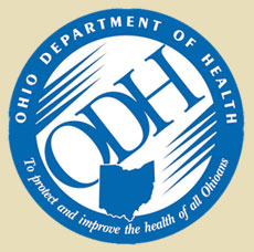 Ohio Department of Health licensed Home Health Care